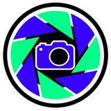 Videographer in Delray Beach