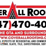 Roofer in Mississauga