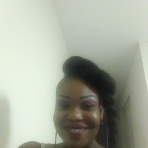 Housekeeper Provider Latanya L's Profile Picture