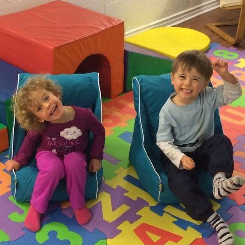 Child Care Provider Alexis Nikolich Gallery Image 1