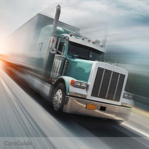 Otr Cdl Truck Drivers Wanted - Truck Driver Job in Dallas, TX ...