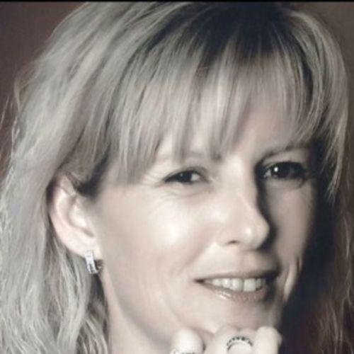 Elder Care Provider Connie Kongus's Profile Picture