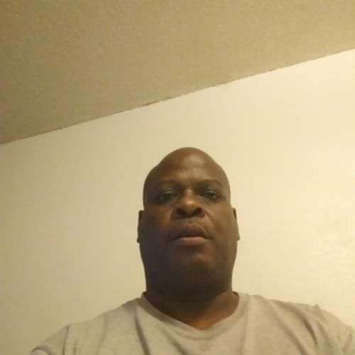 House Sitter Job Lawrence H's Profile Picture