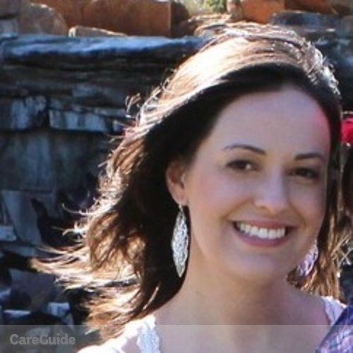 Child Care Provider Marlene I's Profile Picture