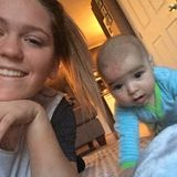 Nanny Looking For Part time or Casual Work!