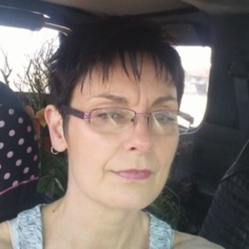 Housekeeper Provider Tami St John's Profile Picture