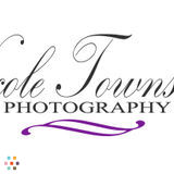 Nicole Townsend Photography
