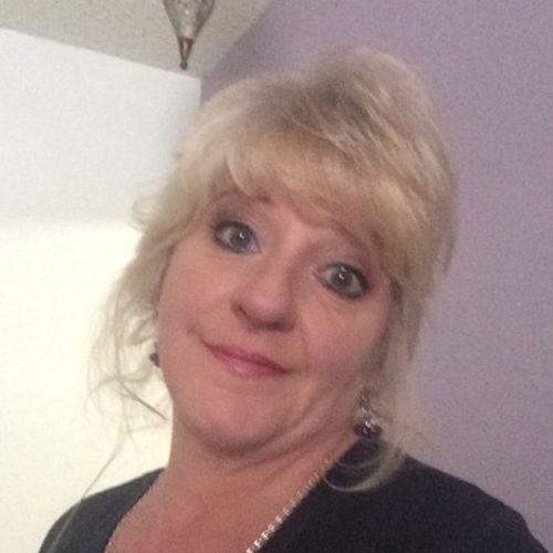Elder Care Provider Robin P's Profile Picture