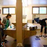 Housekeeper Job in New York City