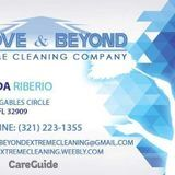 Housekeeper, House Sitter in Palm Bay