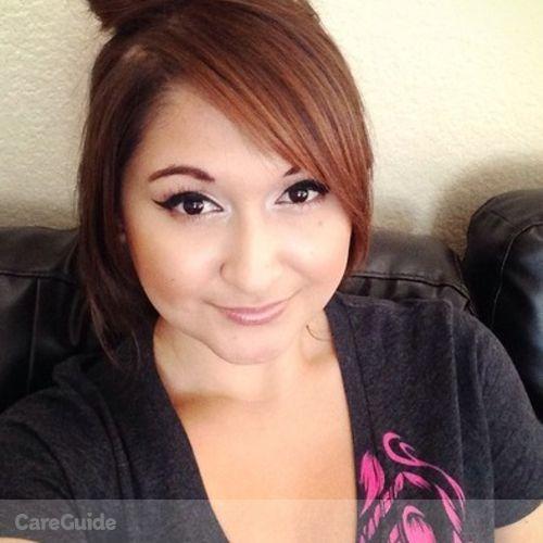 House Sitter Provider Juli Jujubee's Profile Picture