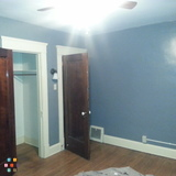 Painter in Canton