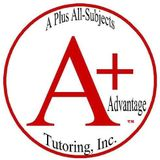 Tutors needed in all subjects!