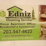 Housekeeper, House Sitter in Hartford