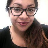 Housekeeper, House Sitter in San Antonio