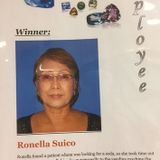 Most Passionate Housekeeper in Modesto