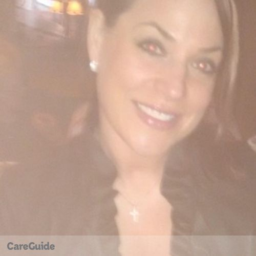 Elder Care Provider Debra C's Profile Picture