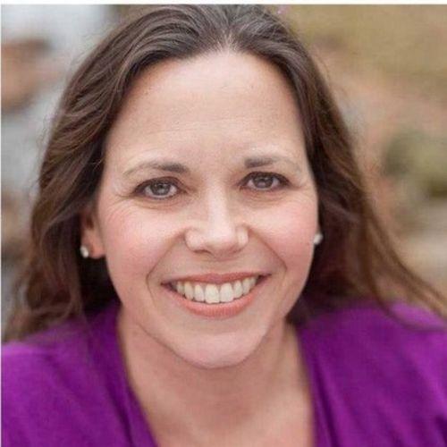Child Care Provider Jacqueline MacLean's Profile Picture