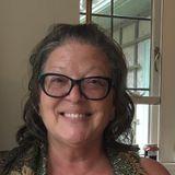 Elder Care For Hire in Parksville