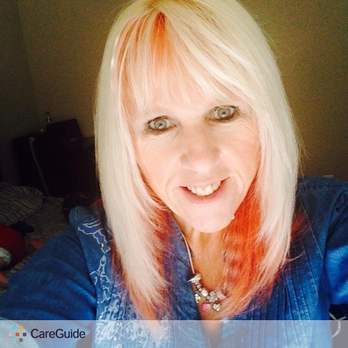 Housekeeper Provider Connie A's Profile Picture