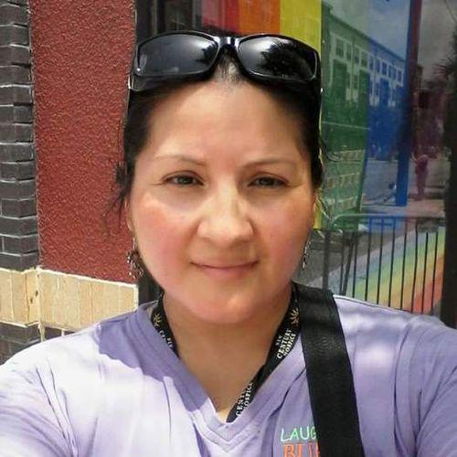 Child Care Provider Nydia S's Profile Picture