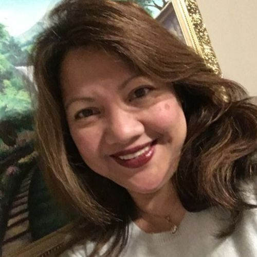 Canadian Nanny Provider Gemma C's Profile Picture