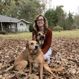 Pet and house sitting in Waxahachie