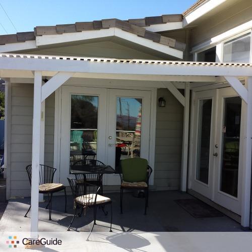 Roofer Provider Steve K's Profile Picture