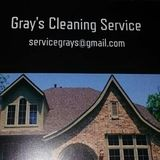 Housekeeper in Cleveland