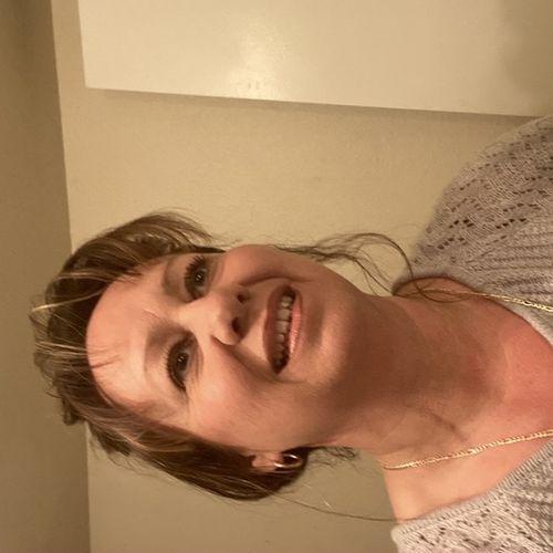Caring Elder Care Provider for Hire