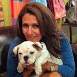 Tender Loving Pet Care
