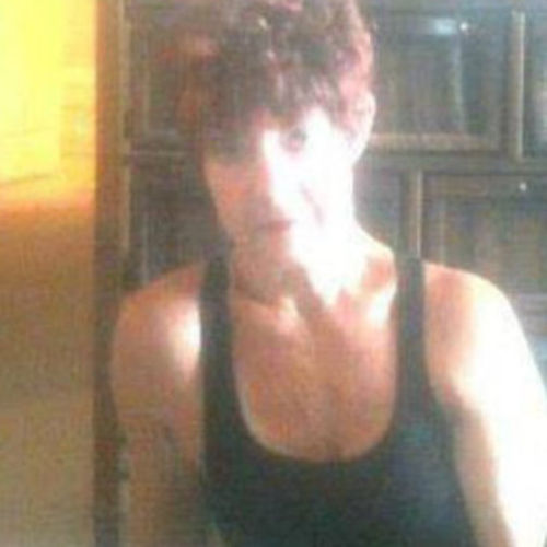 Housekeeper Provider Debbie B's Profile Picture