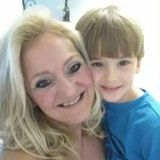 Loving and kind lady with over 20 yrs of experience offers babysitting and pet sitting services