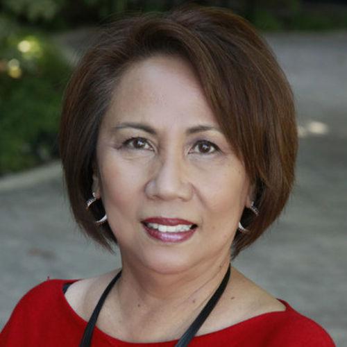 House Sitter Provider Marlene Blasco's Profile Picture