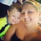 Babysitter, Daycare Provider, Nanny in Cedar Rapids