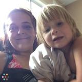 Babysitter, Daycare Provider, Nanny in Macomb
