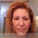 Housekeeper in Mesquite