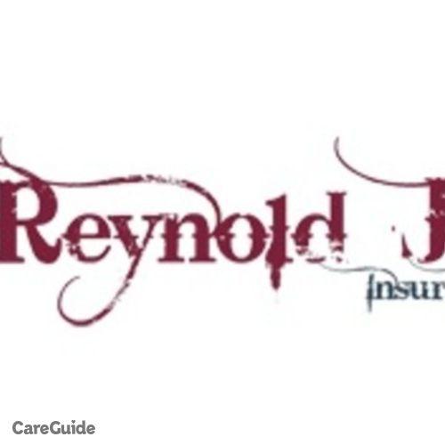 Accountant Job Reynold Jones I's Profile Picture