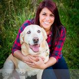 Dog Walker, Pet Sitter in Peoria