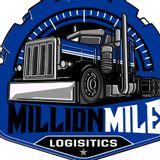 Million M