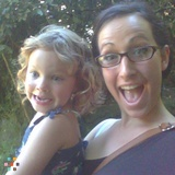Babysitter, Nanny in Puyallup