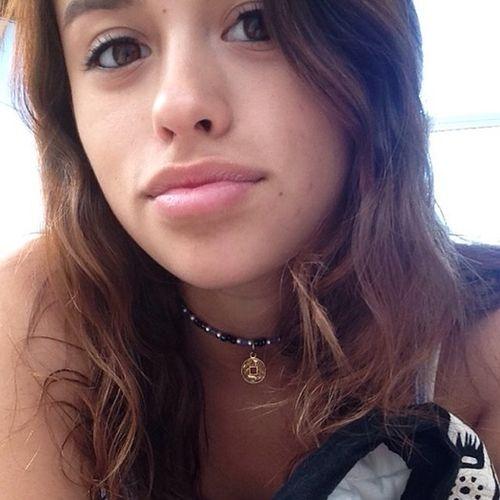 Child Care Provider Emily Avila's Profile Picture