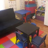 Latrice Family Home Child Care in Bayonne