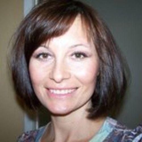 Pet Care Provider Jeanette M's Profile Picture