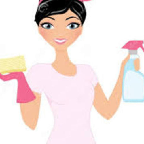 Housekeeper Provider RetroMaids M's Profile Picture