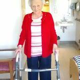 Elder Care Job in Washburn