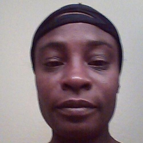 House Sitter Job Monica R's Profile Picture
