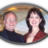 Kevin & Marsha W