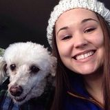 Reliable pet caregiver