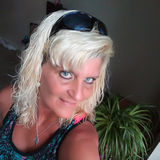 HI....IM BRENDA LAYNE....Im looking for Independent private duty jobs to work with family's and their loved one..